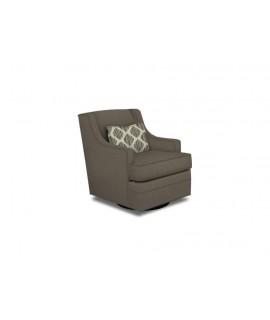 Lyndon Swivel Chair