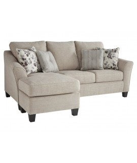Maddy Sofa Chaise