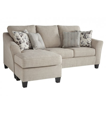 Maddy Sofa Chaise