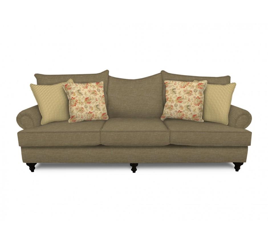 Madison Park Sofa