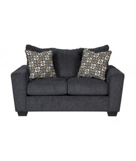 Mineral City Loveseat