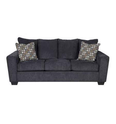 Mineral City Sofa