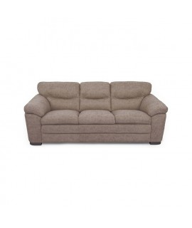 Mink Sofa