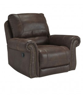 Newbern Rocker Recliner