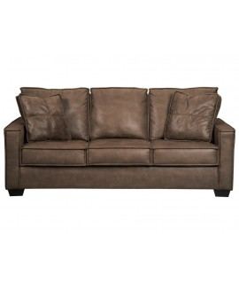 Normandy Sofa