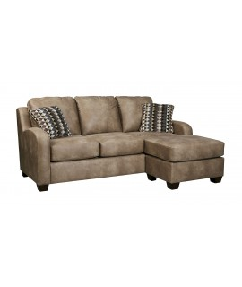 Payson Sofa Chaise
