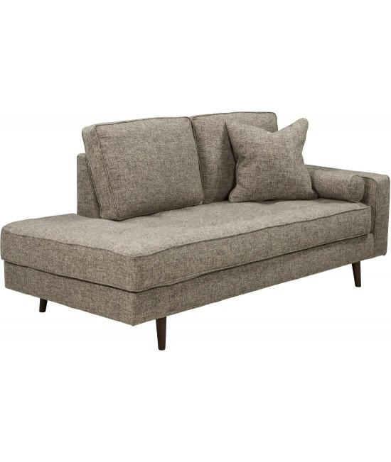 Porter Chaise