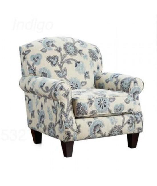 Riviera Chair