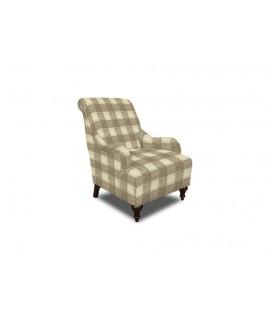 Rosalie Accent Chair