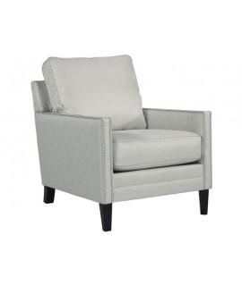 Silverthorne Accent Chair