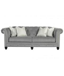 Silverthorne Sofa