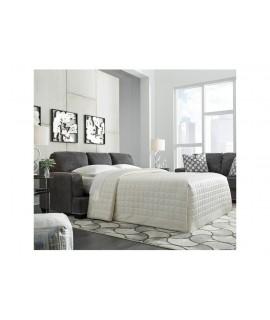 Slate City Sofa Sleeper