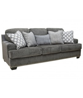 Slate City Sofa Sleeper