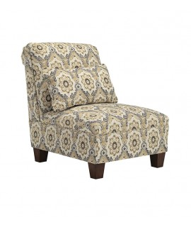 Springville Accent Chair