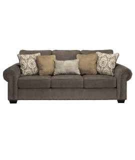 Springville Sofa Sleeper