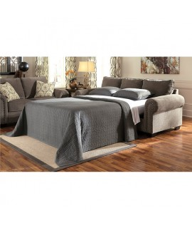 Springville Sofa Sleeper