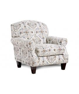 Torrington Accent Chair