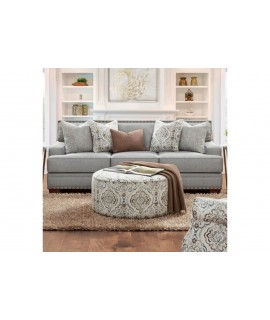 Torrington Sofa