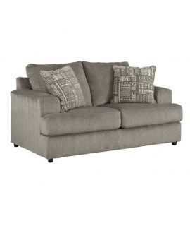 Tulley Loveseat