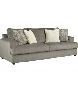 Tulley Sofa