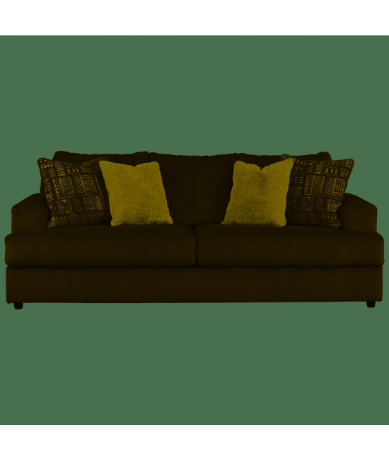 Tulley Sofa
