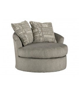 Tulley Swivel Chair