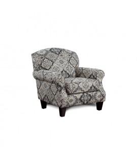 Whitaker Chair