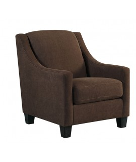 Winder Brown Chair