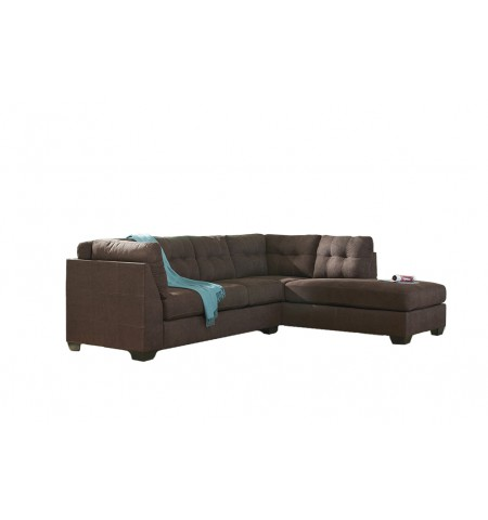 Winder 2pc. Sectional