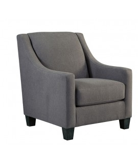 Winder Gray Chair