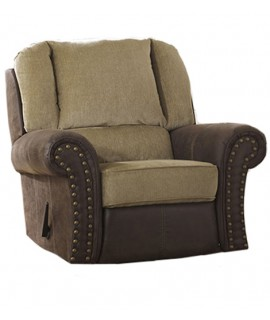 Winfield Rocker Recliner