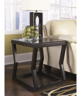 Kelpin End Table