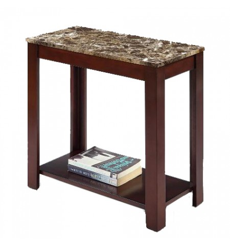 Rand Chairside Table