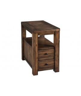 Raymond Chair Side End Table