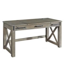 Alden Home Office Lift Top Desk