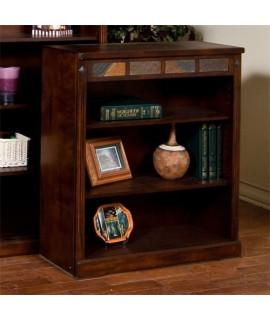 Auburn Bookcase 36