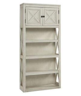 Bolen Bookcase