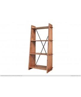 Emery Bookcase