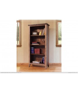 Milford Bookcase