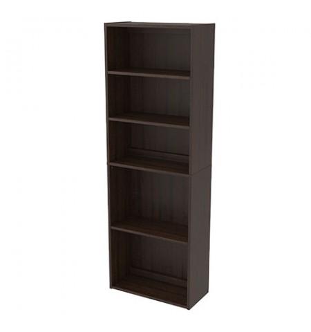 Camille Bookcase