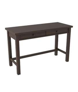 Camille Home Office Desk