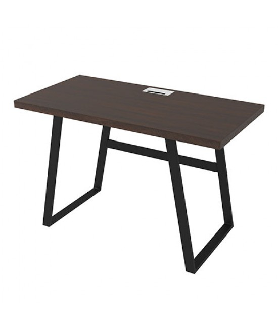 Camille Small Home Office Desk
