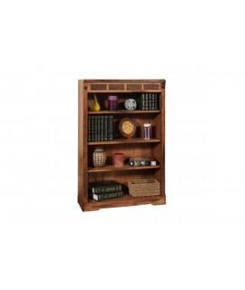 Clemson Bookcase 48