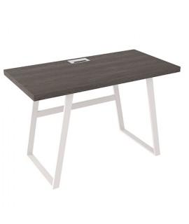 Dori Small Home Office Desk