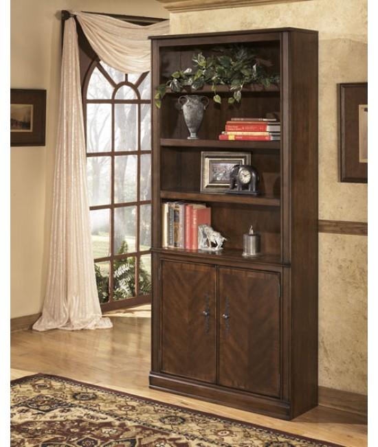 Hamil Bookcase
