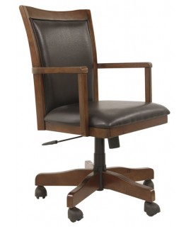 Hamil Desk Chair