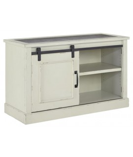 Jolene Home Office Cabinet