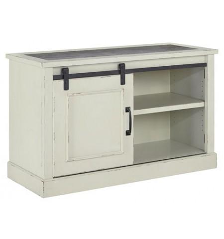 Jolene Home Office Cabinet
