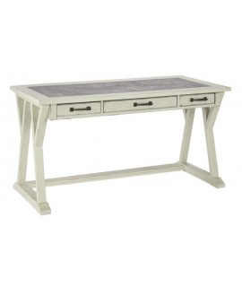 Jolene Home Office Desk