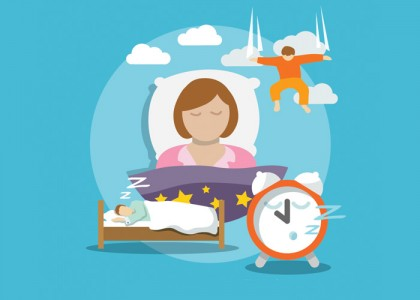 What is REM Sleep and Why Does it Matter?
